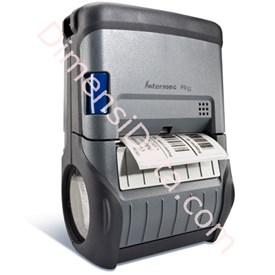 Jual Printer Label INTERMEC PB32 [PB32A10804000]